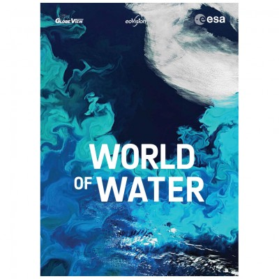 cover_worldofwater