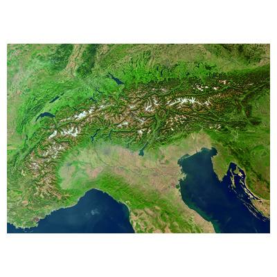 Alpen_250m_400x400