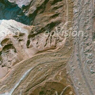 """Shivling - """"Matterhorn Peak"""""""