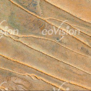 Karlamilyi - Längsdünen der Great Sandy Desert