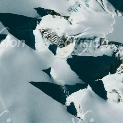 Bahia Esperanza - nahe des nördlichsten Punktes der Antarktis