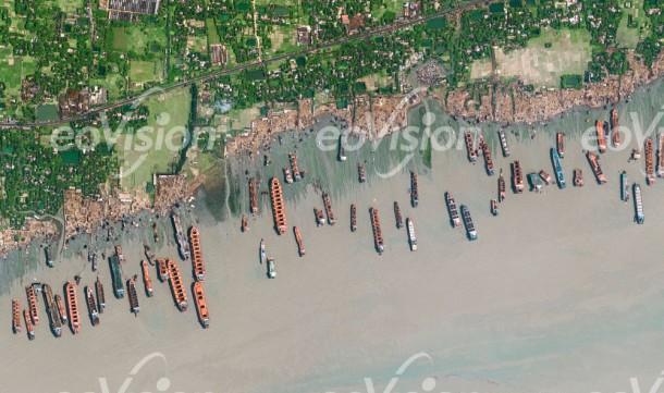 Schiffsabwrackung_Bangladesh_cut