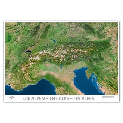 alpen-produktbild