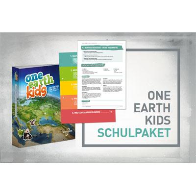 OEK_Schulpaket400x400