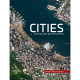 CITIES_Cover_610x610