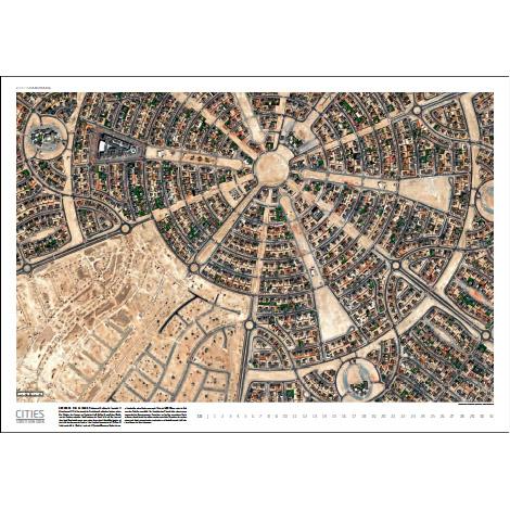 CITIES_10