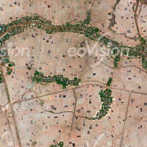 Myanmar - Landwirtschaft