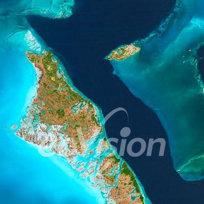 Bahamas - Inselstaat im Atlantik