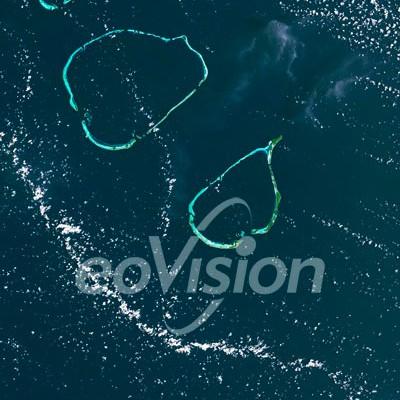 Malediven - Inseln im indischen Ozean