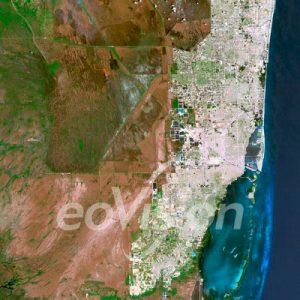 Miami-Keys - Florida
