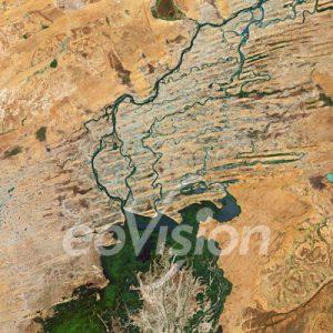 Niger Binnendelta