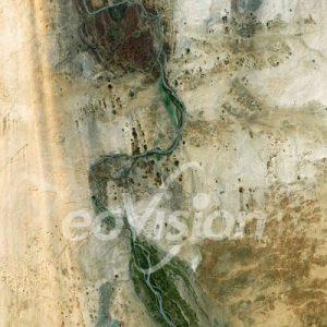 Nil - Sudan