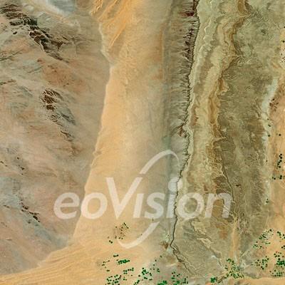Wadi_ad_Dawasir