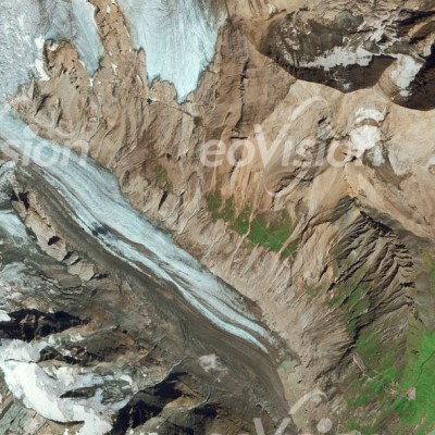 051_Grossglockner_cut