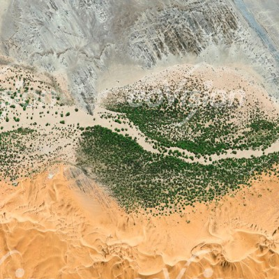 076_Namib-Kruisebriver_cut