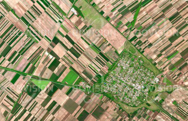 Villages+