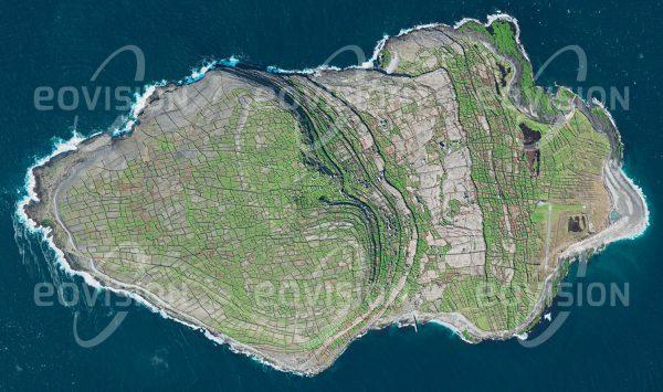 Agriculture+EarthART+Coastlines+