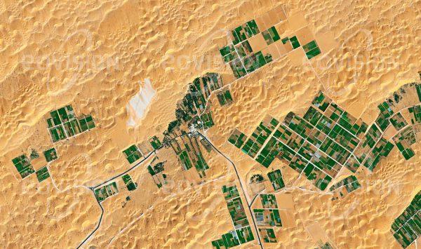 Agriculture+EarthART+