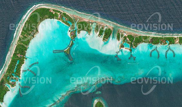Heritage&Tourism+EarthART+Coastlines+