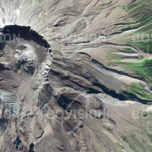 Landmarks+Geology+