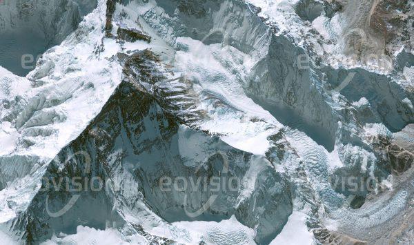 Ice&Snow+Landmarks+