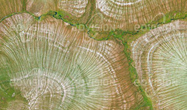 EarthART+Geology+