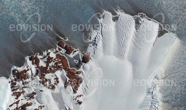 Ice&Snow+EarthART+