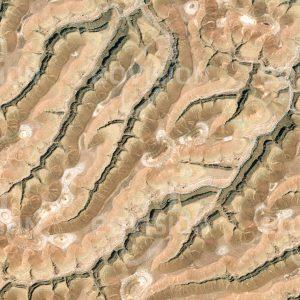 Geology+