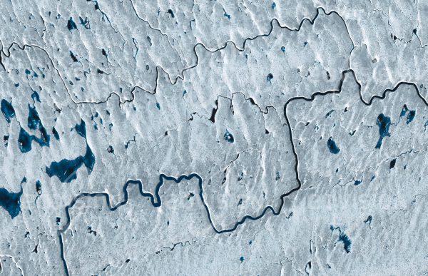 Ice&Snow+